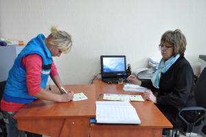 Получение паспорта – шаг во взрослую жизнь