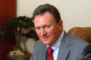 В Одессе ректора медуниверситета избили битами