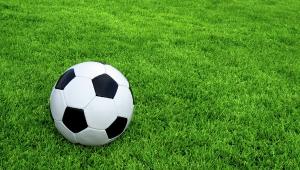 Юные футболисты из Измаила едут в тур по Европе