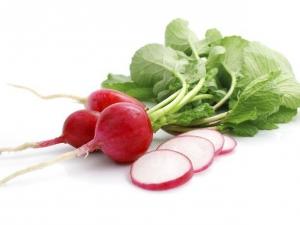 Бывают ли овощи без нитратов?