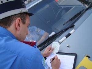 Новая система штрафов в ГАИ: что должны знать украинские автомобилисты