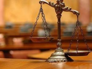 Споры в украинских судах подорожают в два раза