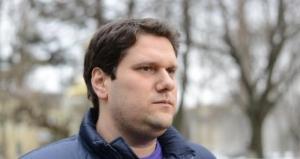 Александр Урбанский: поиски средств на ремонт трассы Одесса-Рени