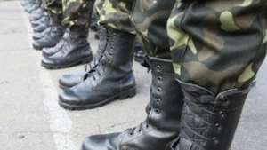 Государство гарантирует воинам, или Обязанности без прав?