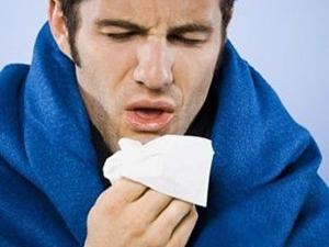 Борьба с туберкулёзом: детям - вакцинация, взрослым - здоровый образ жизни