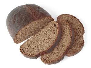 В чём польза ржаного хлеба?