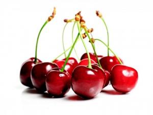 Фруктово-ягодная терапия