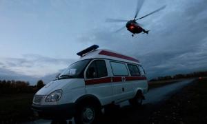 ДТП в Румынии: погиб ребенок, еще 48 украинцев травмированы