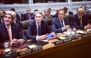 Ограничение права вето в ООН уже поддерживают более 100 государств