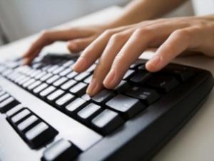 В ОГА открыта онлайн-приёмная