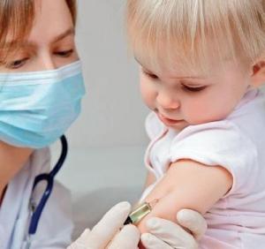 Как защищаться от опасных инфекций?