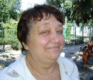 Министерские награды - директору СЮН