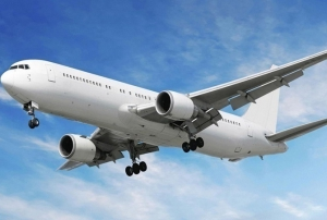 Украина согласилась пересмотреть запрет полетов