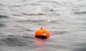 Найдено тело 17-й жертвы трагедии в Затоке