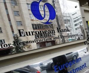 ЄБРР надасть Одесі кредит у 8 млн. євро