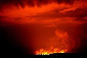 Взрывы в Сватово: число раненых увеличилось до 8 человек