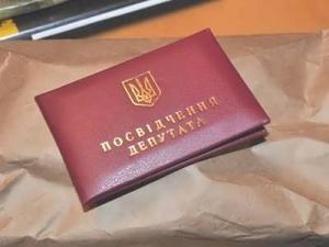 Одесский облизбирком подвел итоги выборов в облсовет: полный список депутатов