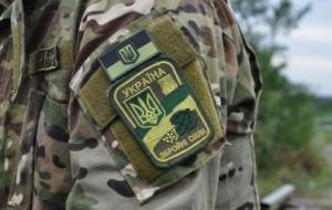 Землеустроители выделят участникам АТО более 460 га земли в Одесской области