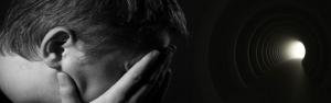 Трагедия в Богатом: двое детей погибли, причины ещё устанавливаются