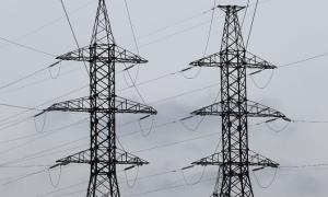 «Укрэнерго» разъяснило причины введения чрезвычайного положения в энергетике