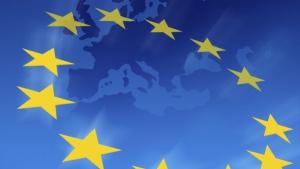 """""""Законы о декоммунизации"""" в Украине. У Европы есть вопросы"""