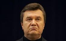 Евросоюз высказал свою окончательную позицию по Януковичу