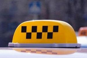 В Измаиле пассажир такси взял водителя… в заложники