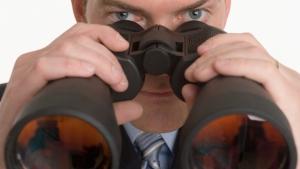 Измаильчанин завербован в шпионы ФСБ