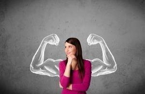 Пять советов о том, как женщине сделать карьеру