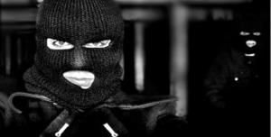 В Новосельском совершено дерзкое разбойное нападение на предпринимателя, жертву пытали