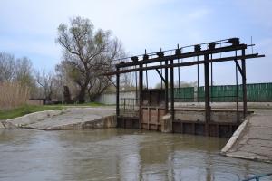 Как оживить озеро Сафьяны