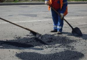 """Реконструкция трассы """"Одесса-Рени"""" позволит увеличить её пропускную способность"""