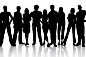Демографическая ситуация в Измаиле и области