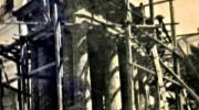 Колоннада Покровского собора – плод фантазии архитектора-итальянца