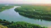 Измаильский филиал АМПУ готовит бизнес-форум по яхтингу и круизному туризму