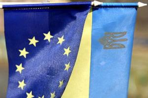 Украина может получить безвизовый режим с ЕС с 1 января 2017 года – СМИ