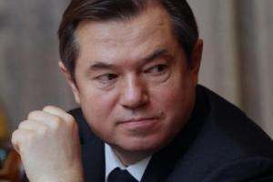 Обнародованы доказательства того, как советник Путина пытался разорвать Украину на части (Аудио)