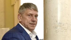 Насалик сообщил, когда Украина полностью откажется от импорта газа