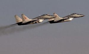 НАТО будет отслеживать маневры российских войск в Черном море