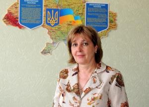 """Елена Мурашова: """"В этом году был сделан прорыв в укреплении материально-технической базы образования"""""""