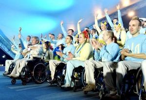 Преимущества и трудности Паралимпийских игр-2016