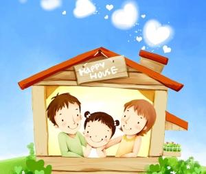 Дела семейные. Как достичь взаимопонимания?