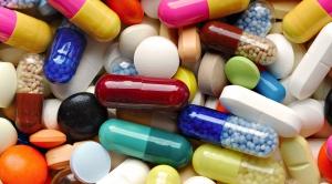 Витамины приводят к смертельным заболеваниям