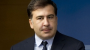 Саакашвили собирается строить железную дорогу из Бессарабии в Молдову
