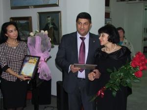 25 лет в телеэфире Бессарабии