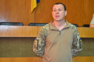 Сельских голов наказали рублём