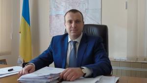 """Андрей Стоев: """"Проблема правоохранительной системы - комплексная"""""""