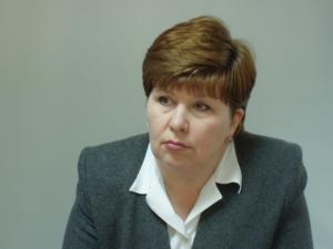 Измаильщина присоединится к всеукраинскому проекту энергосбережений