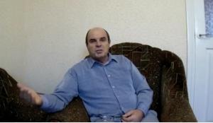 Сельский голова Озёрного допустил проведение референдума
