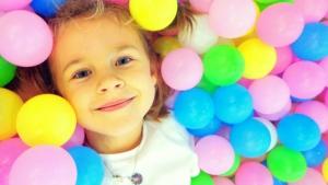 Как поднять ребёнку настроение?
